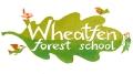 hi-col-wheatf-logo