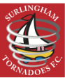 surlinghamtornadoes-thumb-52wvmybgwzh1o