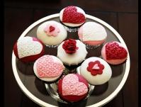 Love_Cakes