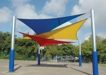 shade-sail-example