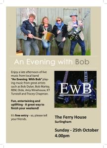 bob_poster_ferry