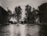J Payne Jennings 1890