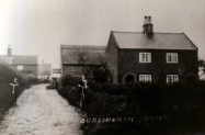 Surlingham 105