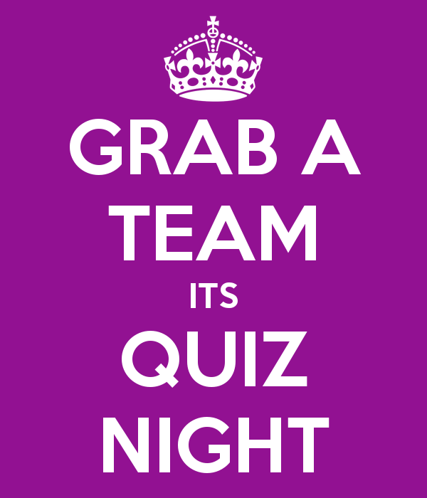 grab-a-team-its-quiz-night
