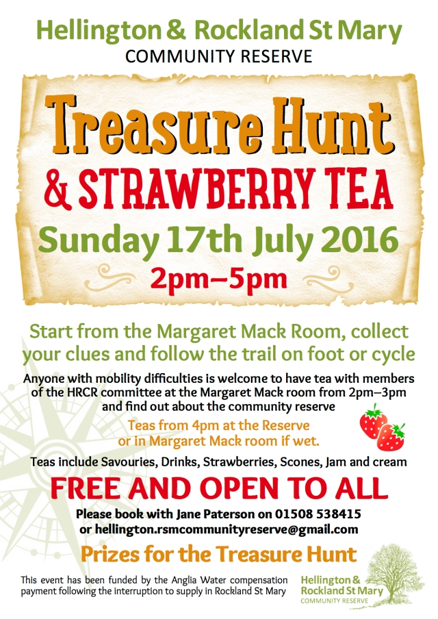 hrcr-treasure-hunt-2016