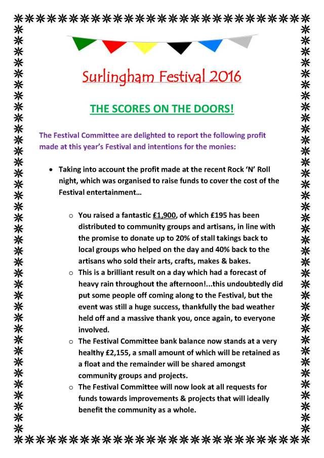 festival-newsletter-profit-announcement-2016_page_1
