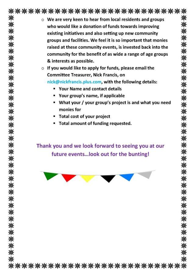 festival-newsletter-profit-announcement-2016_page_2
