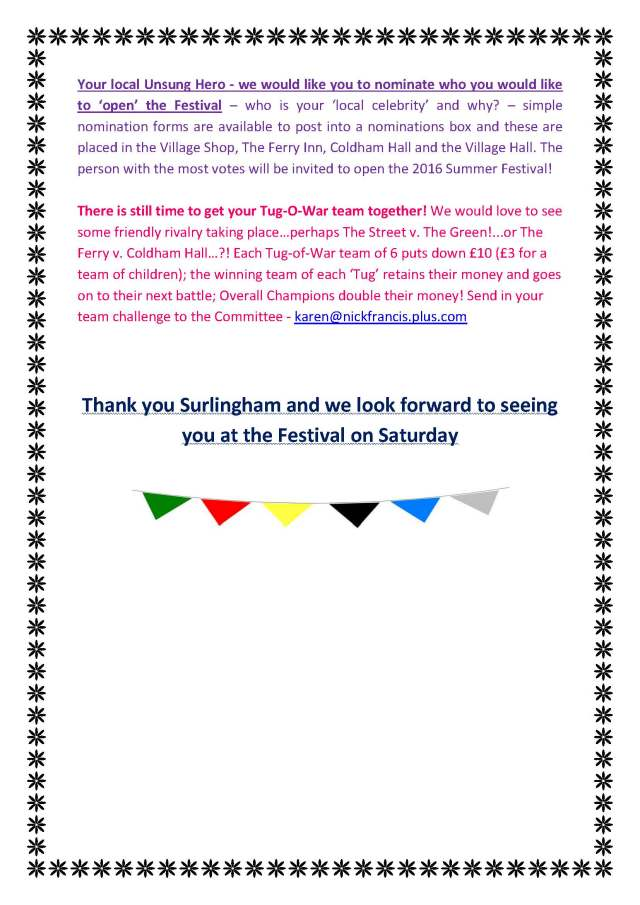 Festival Newsletter September 2016_Page_2