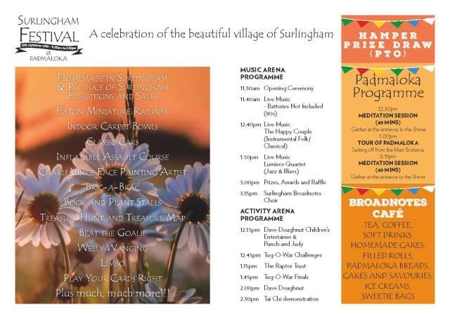 surlingham-festival-programme-a54pp-1_page_1