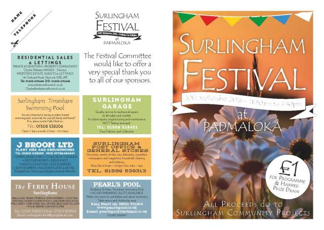 surlingham-festival-programme-a54pp-1_page_2