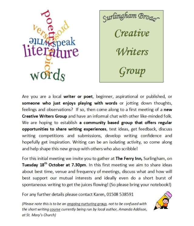 writers-group-poster