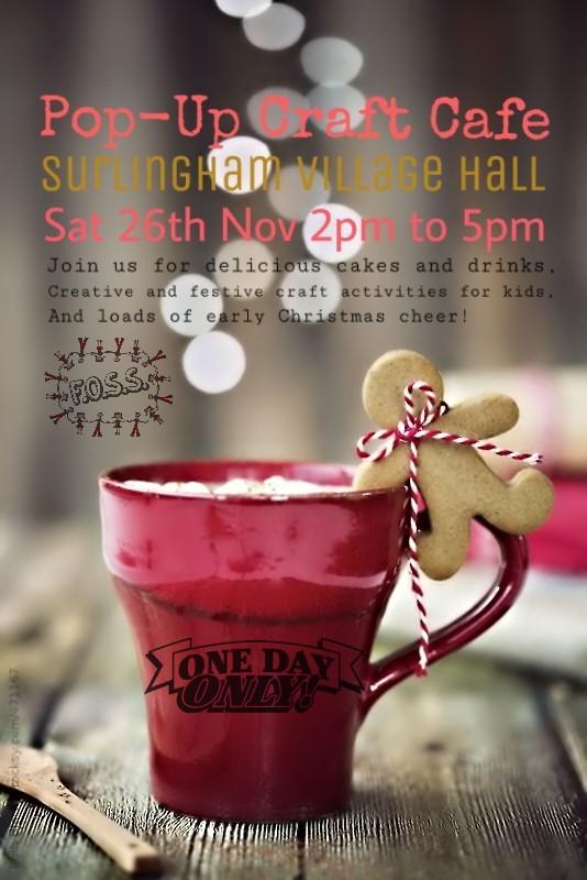 craft-cafe-poster