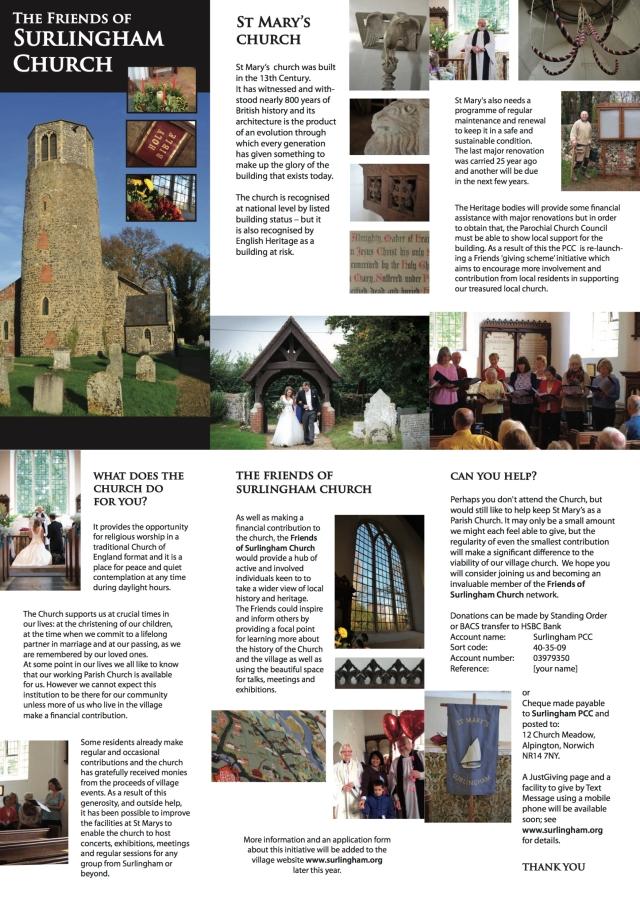 Friends leaflet.jpg