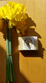daffs offer