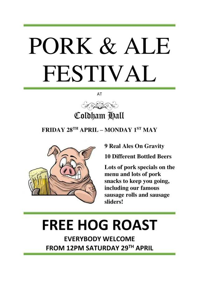 PORK AND ALE FEST-1.jpg