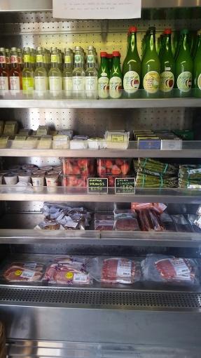 fridgemay