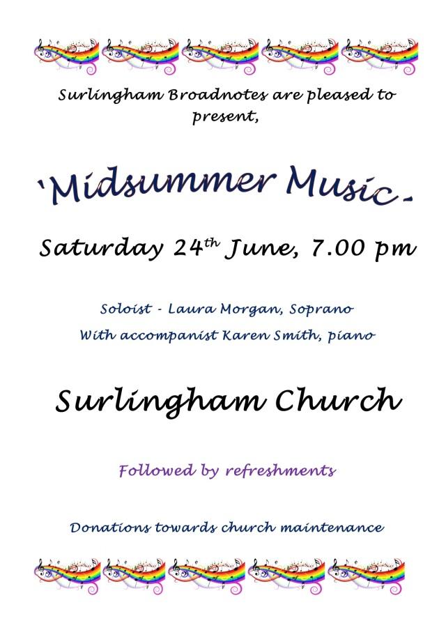Surlingham Broadnotes Summer 2017.jpg