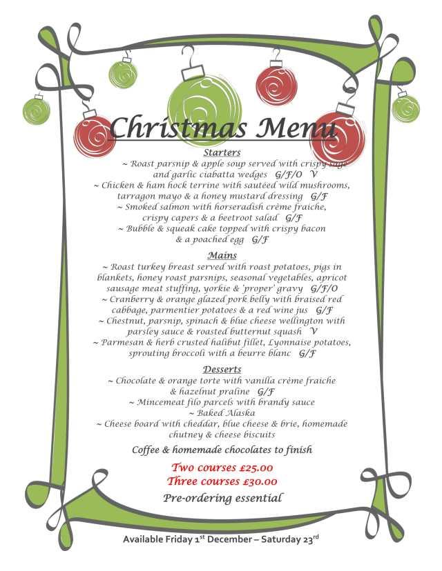 Christmas menu 2017-1.jpg