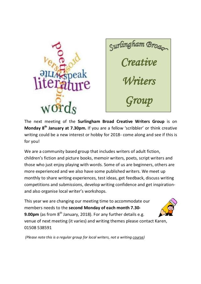 surlingham-broad-writers-group-general-poster-2018.jpg