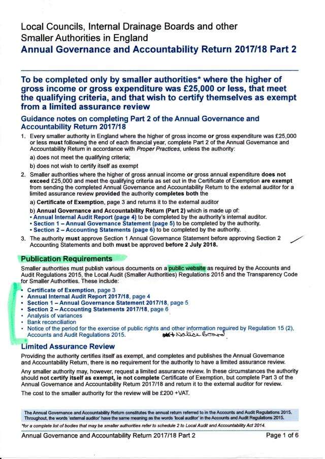 Annual Governance Accountability Report 2017-18 1.jpg