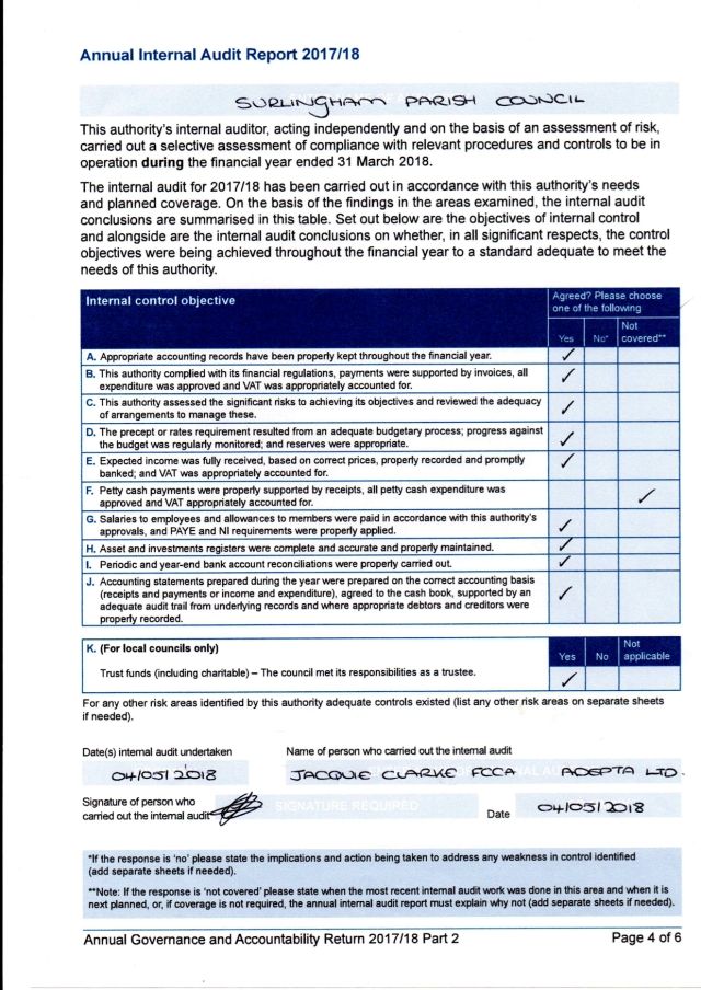 Annual Governance Accountability Report 2017-18 4.jpg