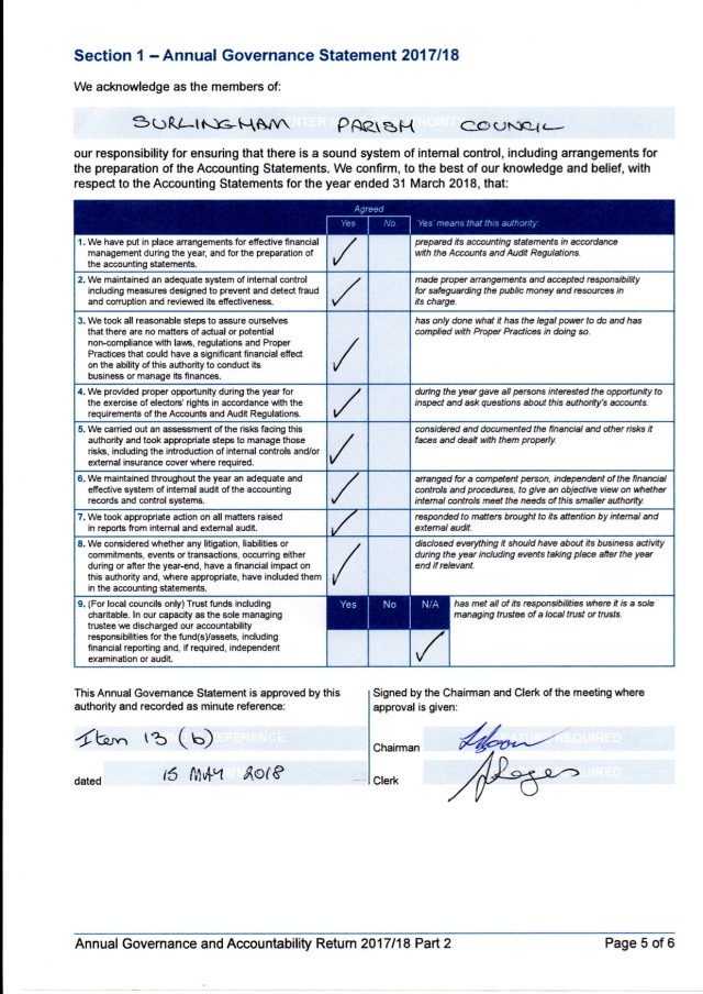 Annual Governance Accountability Report 2017-18 5.jpg