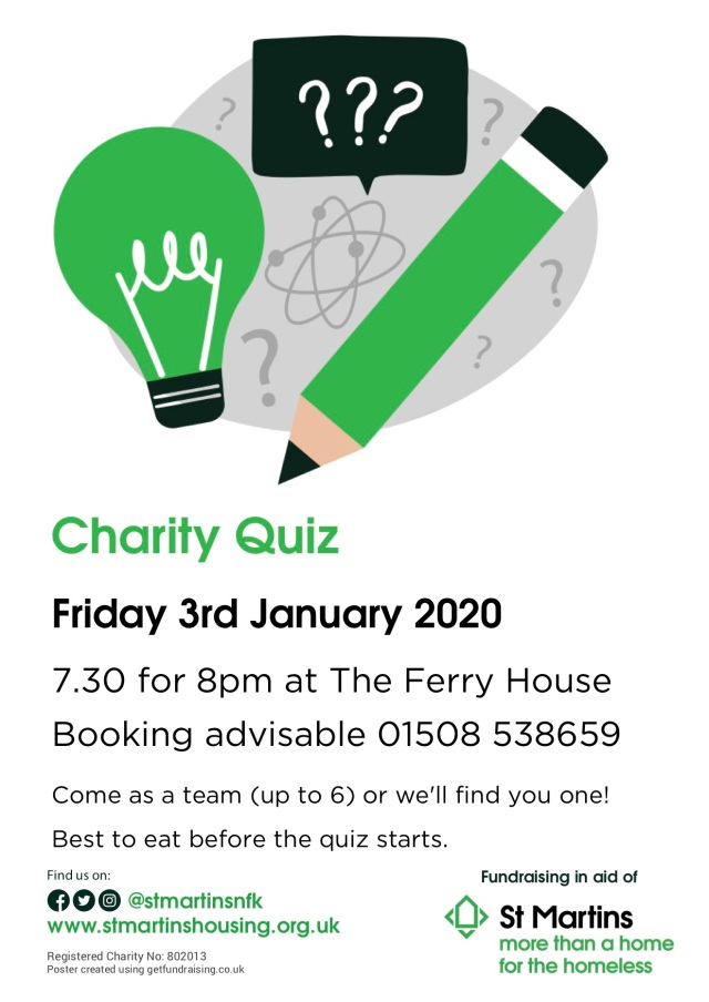 St_Martins_Quiz_Poster_Jan20